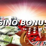Discover The Best Casinos with Exclusive Bonus Offers 2020