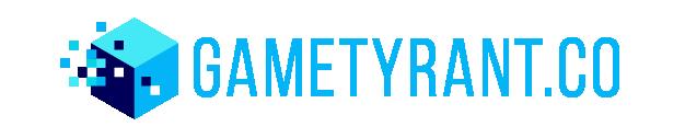 Gametyrant.co
