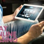 Can You Play Online Casino Anonymously