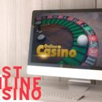 Players Can Exclusively Choose The Best Online Casino